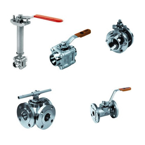 ball-valves-audco-italiana-srl