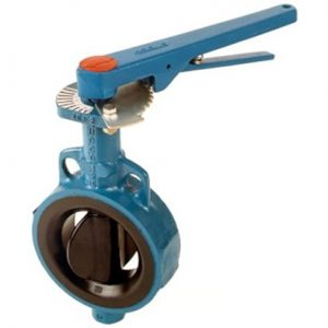 Products Audco Butterfly Valves