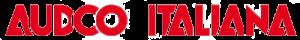 audco-italiana-logo-ok