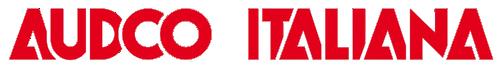 audco italiana logo