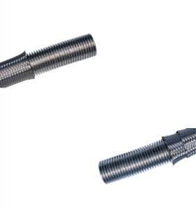 Tubi flessibili acciaio Inox