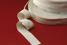 FIBER GLASS TAPES insulating glass fiber