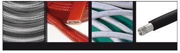 Rivestimenti Tubi industriali termoplastici