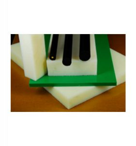 Semilavorati plastici - Audco Italiana
