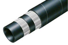 EN 854 R3 - SAE 100 R3